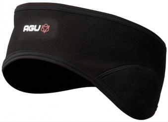 Stirnband AGU Fleece Bild 1