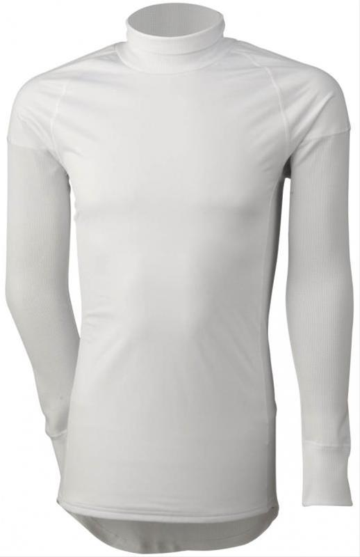 Unterhemd Langarm 'AGU Secco' Windbreaker Bild 1