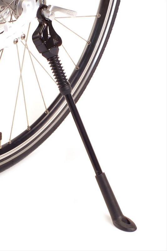 """Hinterbauständer Hebie AX 618 verstellbar 26-28"""" Bild 1"""