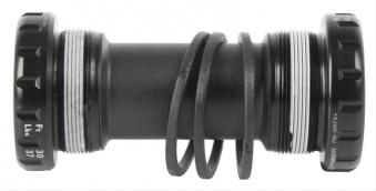 Innenlager Mighty für Shimano Hollowtech II 68-73mm Bild 1