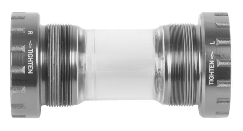 Innenlager Mighty für Shimano Hollowtech II 68mm Bild 1