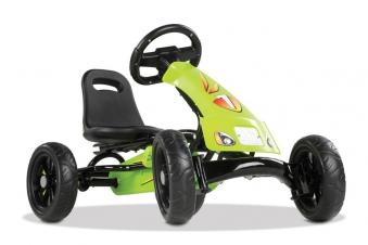 Gokart / Pedal-Gokart EXIT Foxy Bild 1