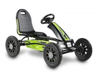 Gokart / Pedal-Gokart EXIT Spider Bild 1