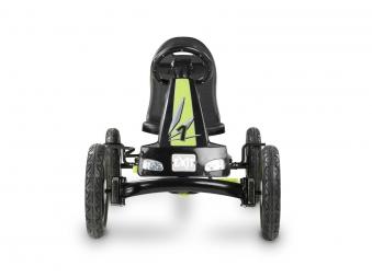 Gokart / Pedal-Gokart EXIT Spider Bild 2