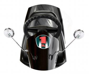 Spiegelset für Gokart DINO CARS Bild 1