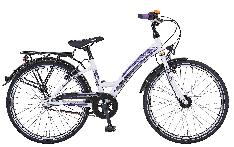 kinderfahrrad fahrrad m dchen wave einsteiger 7 1 24. Black Bedroom Furniture Sets. Home Design Ideas
