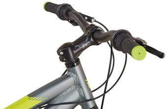 """Rex Bike Fahrrad / Mountain Bike Graveler 9.2 MTB 27,5"""" Bild 4"""