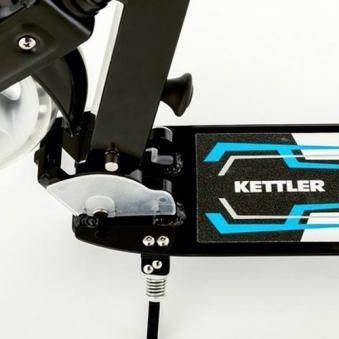 Kettler Scooter Zero 8 Energy / Cityroller T07125-5000 Bild 2