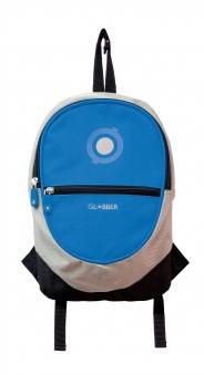 Rucksack Globber Junior blau
