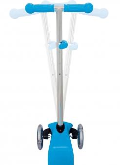 Scooter / Kinderroller Globber Primo himmelblau Bild 3