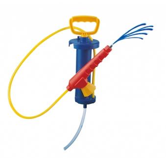 Pumpe für rolly Tanker - Rolly Toys