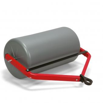 Walze für Tretfahrzeuge rolly Walze - Rolly Toys Bild 1