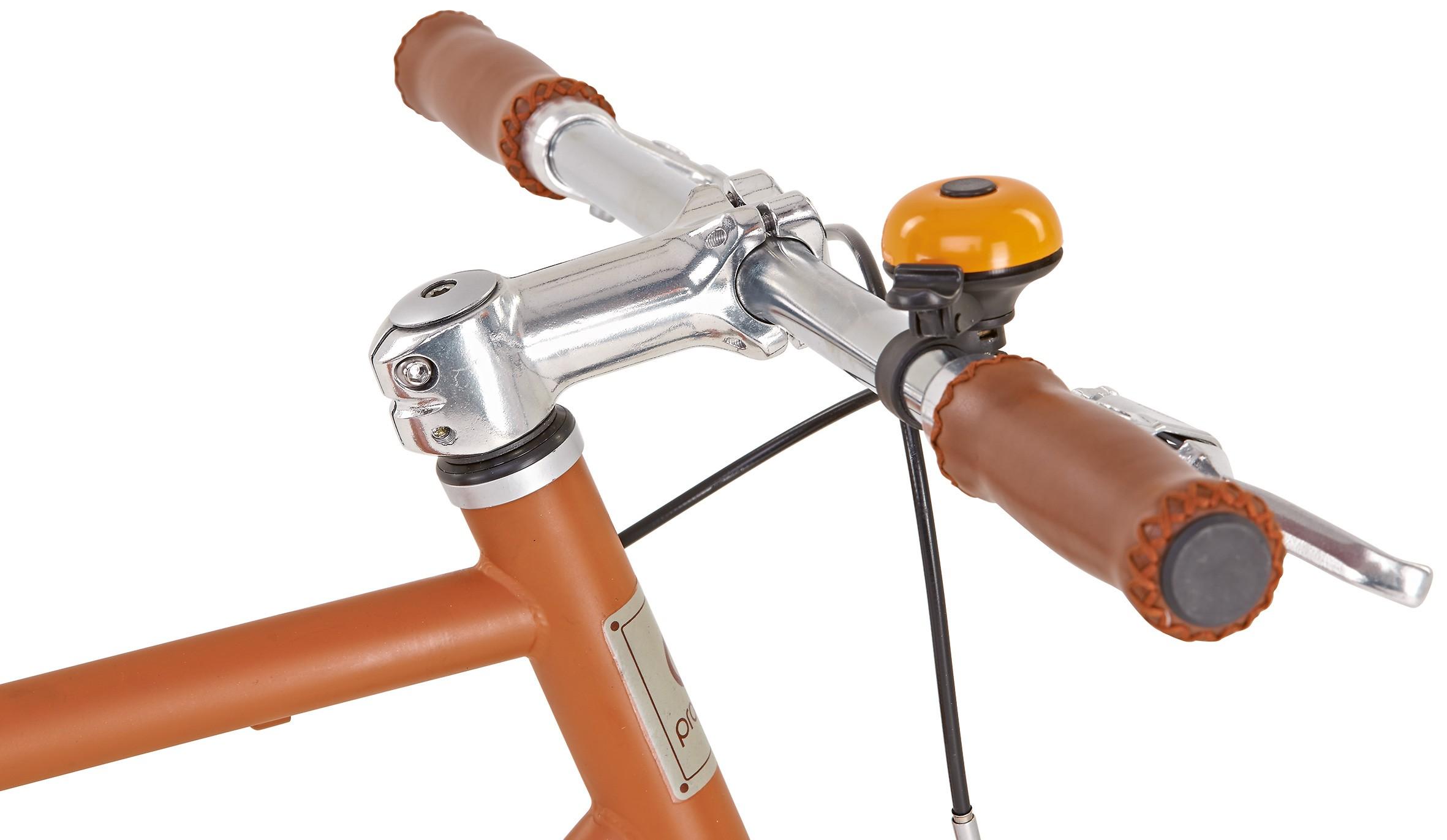 Singlespeed fahrrad deutschland