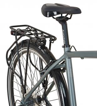 """Prophete Fahrrad / Trekkingrad Entdecker 9.2 Trekking Bike 28"""" Damen Bild 3"""
