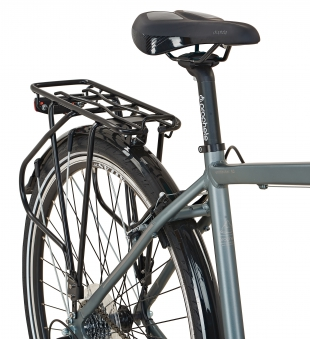 "Prophete Fahrrad / Trekkingrad Entdecker 9.2 Trekking Bike 28"" Herren Bild 5"