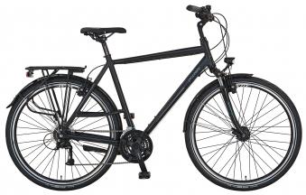 "Prophete Fahrrad / Trekkingrad Entdecker 9.3 Trekking Bike 28"" Herren Bild 1"