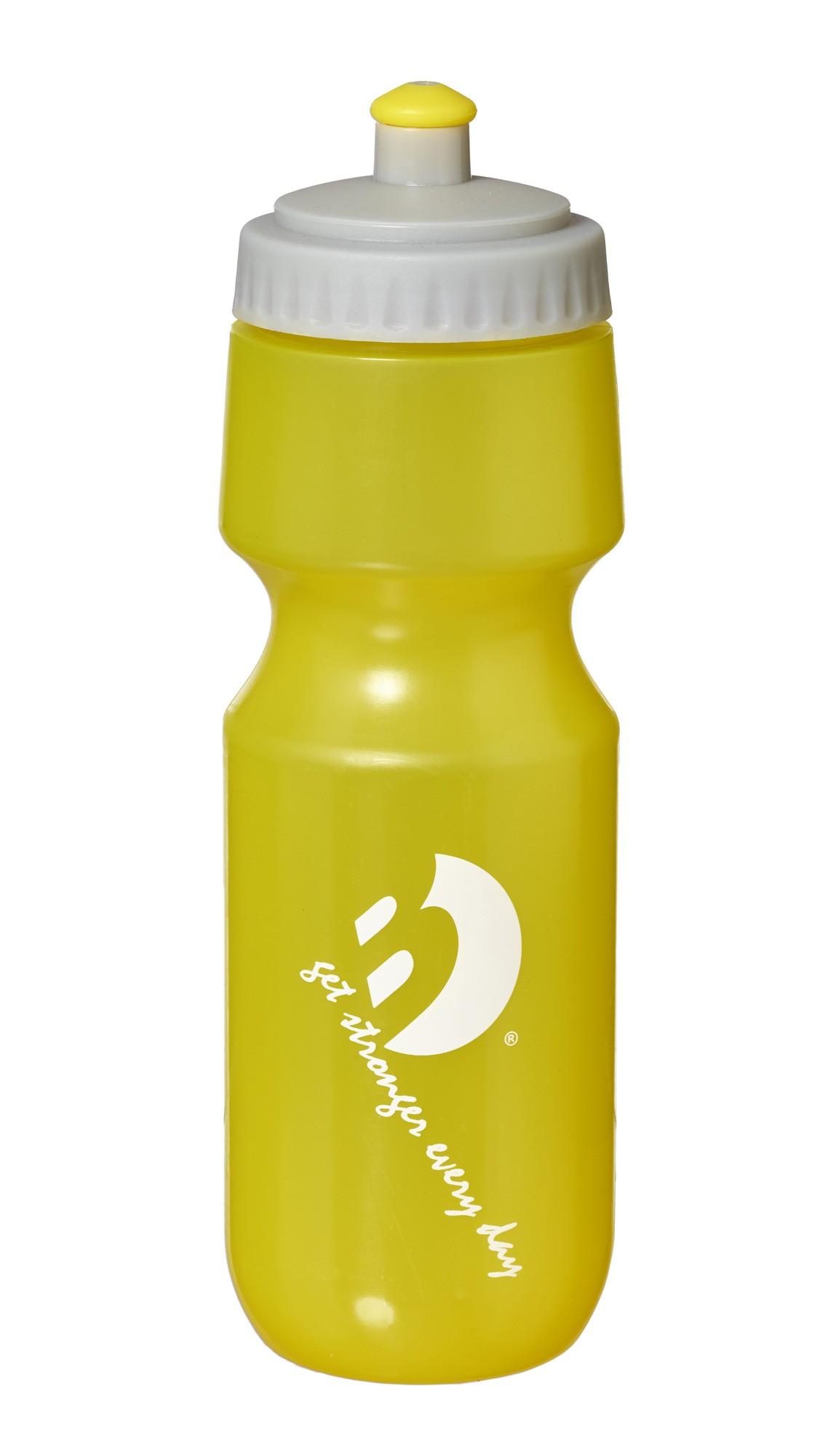 Trinkflasche Fit 750ml 1 Stück Bild 1