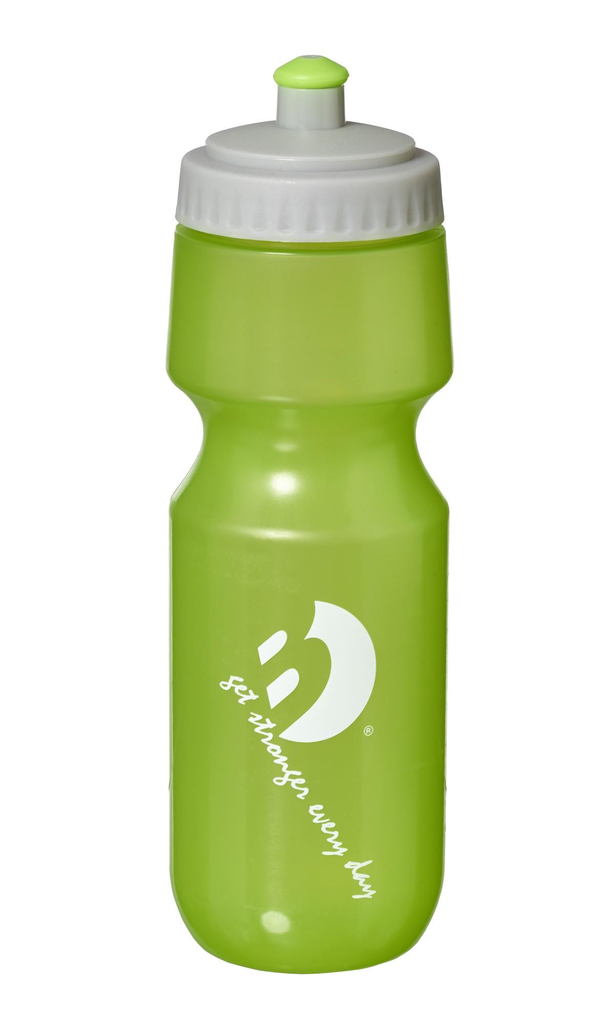 Trinkflasche Fit 750ml 1 Stück Bild 2